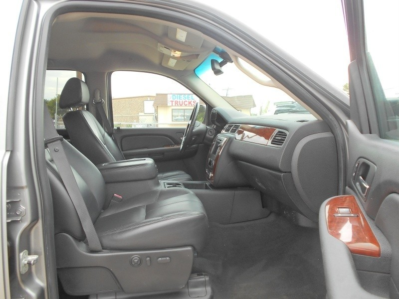 Chevrolet Silverado 1500 2008 price $14,995