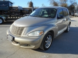 Chrysler PT Cruiser 2005