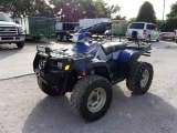 Polaris SPORTSMAN 2004