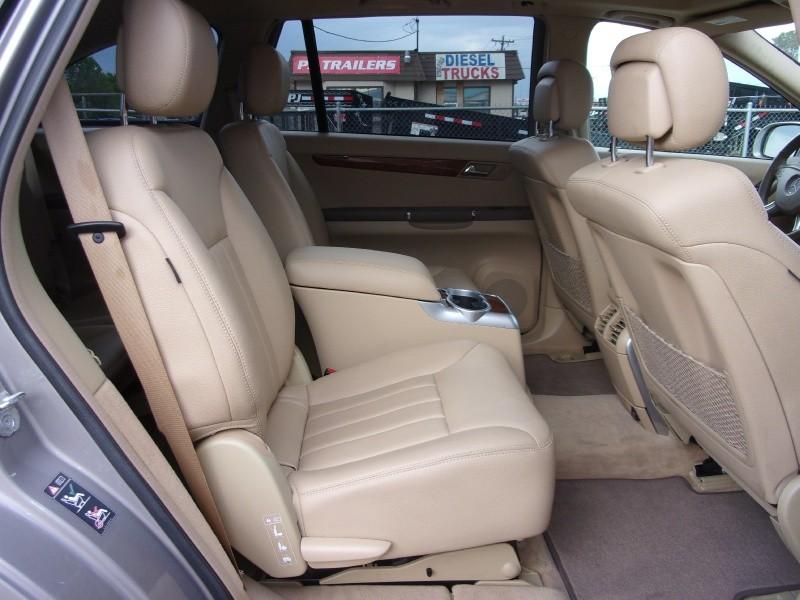 Mercedes-Benz R350 CDI 2008 price $11,995