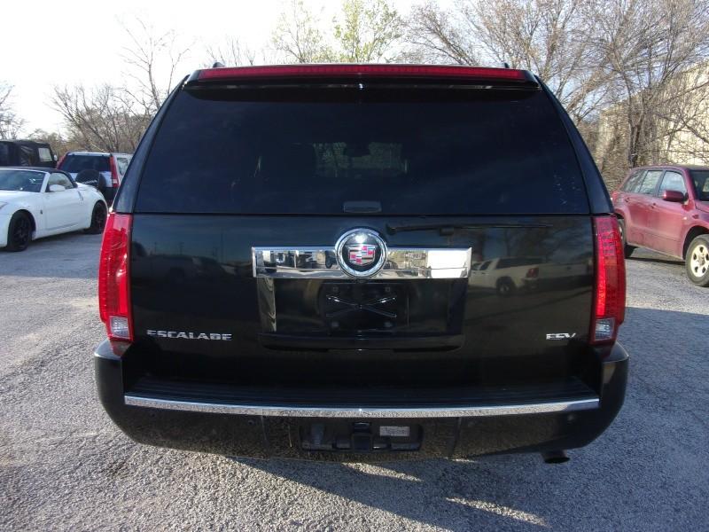 Cadillac Escalade ESV 2007 price $15,995