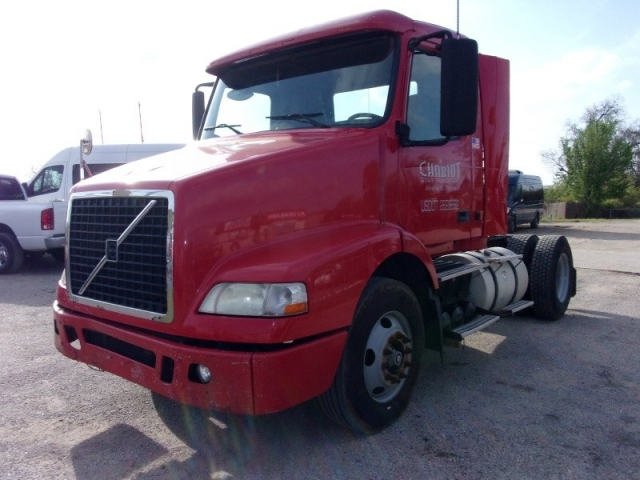 2006 Volvo Other