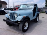 Jeep Other 1980