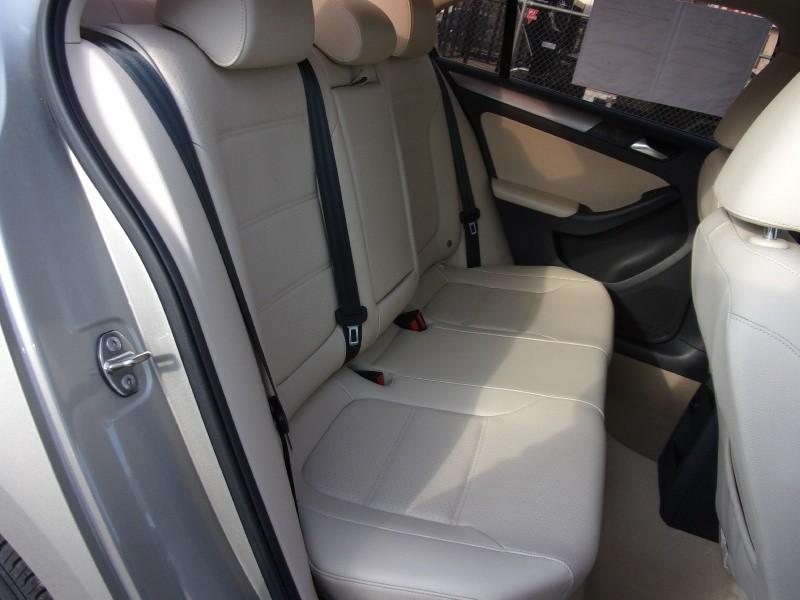 Volkswagen Jetta Sedan 2015 price $14,995