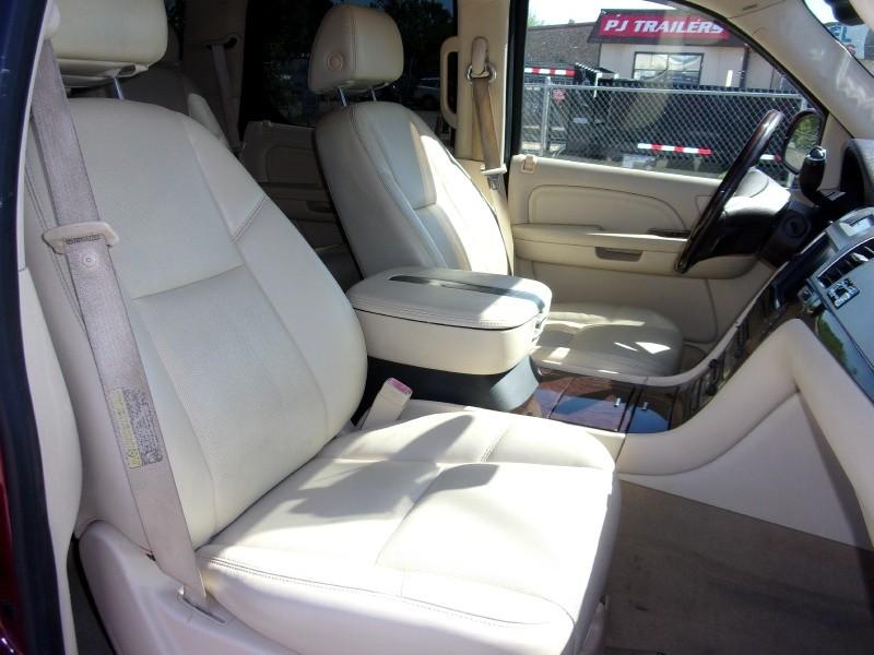 Cadillac Escalade 2007 price $17,995
