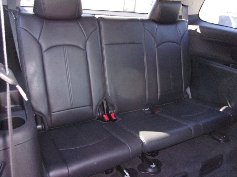 GMC Acadia 2009 price $14,995
