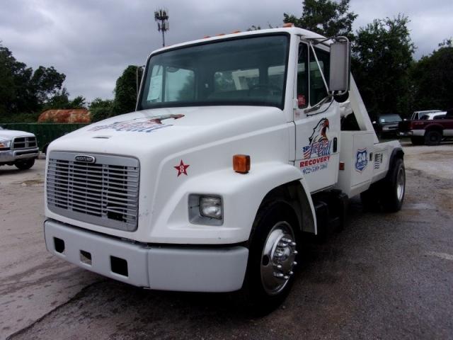 1998 Freightliner Other