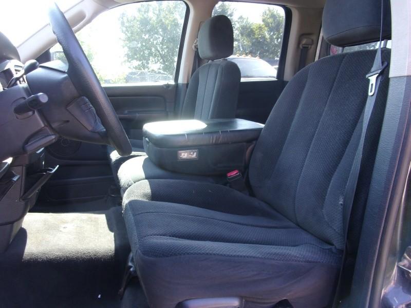 Dodge Ram 3500 2003 price $14,995