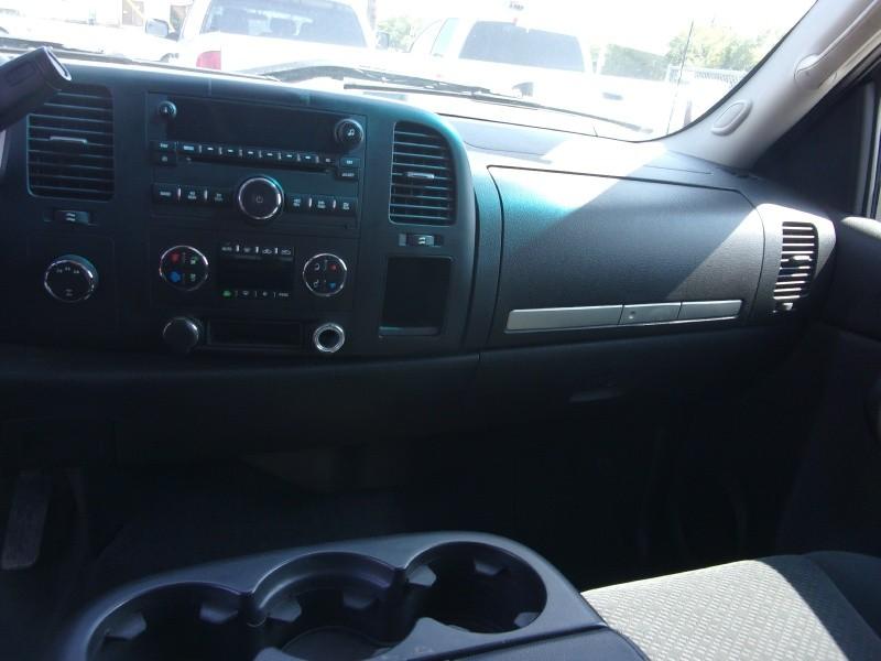 Chevrolet Silverado 2500HD 2008 price $22,995