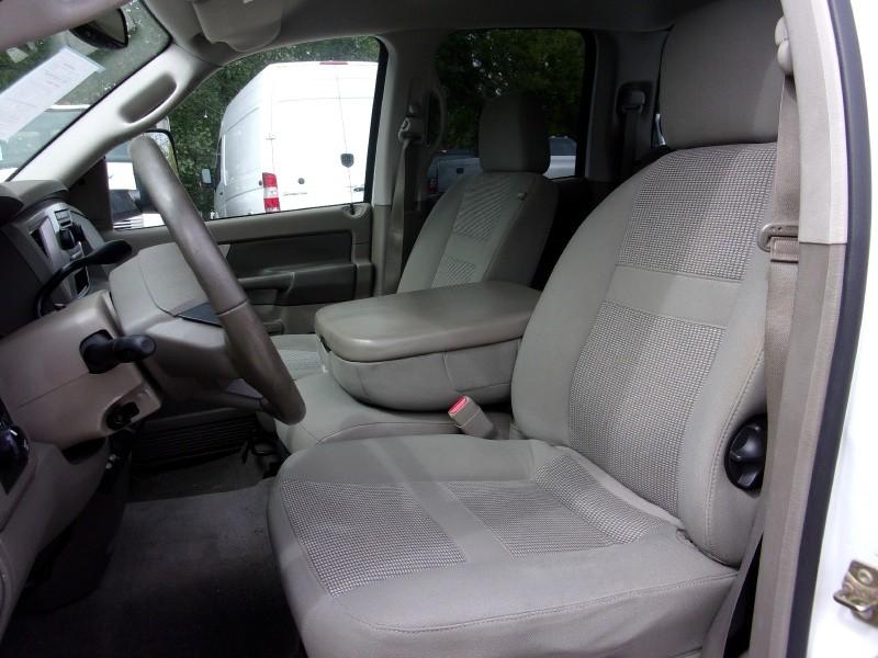 Dodge Ram 3500 2007 price $18,995