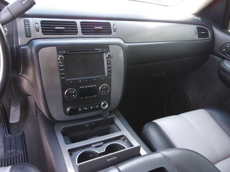 GMC Sierra 1500 2008 price $24,995