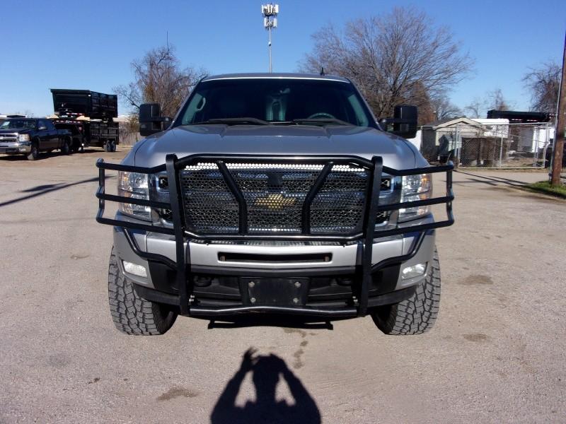 Chevrolet Silverado 1500 2010 price $24,995