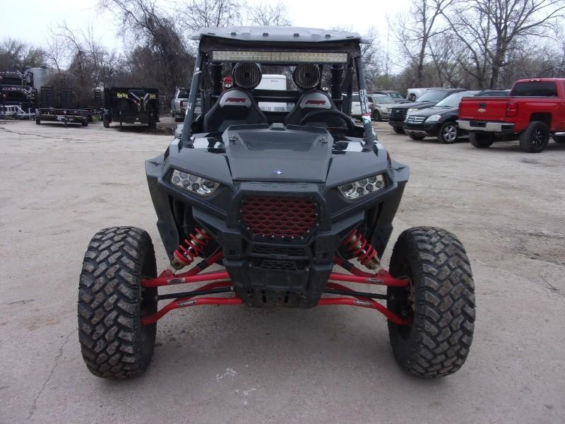 Polaris Ranger 2014 price $13,995