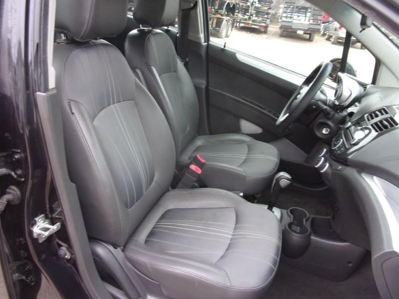 Chevrolet Spark 2015 price $11,995