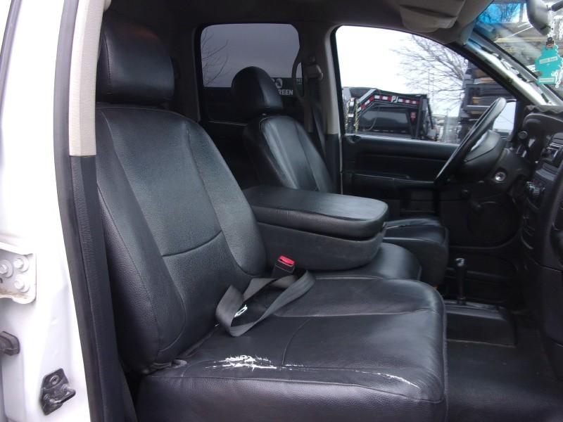 Dodge Ram 1500 2002 price $8,995