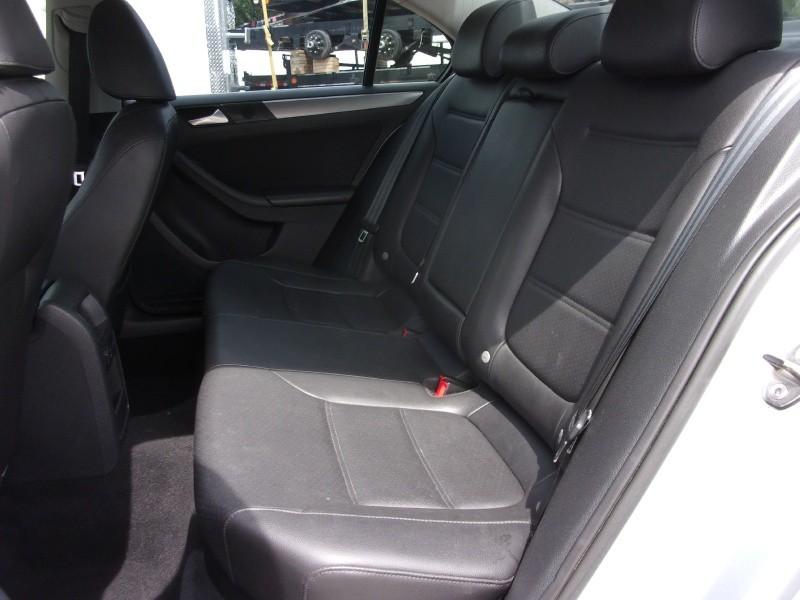 Volkswagen Jetta Sedan 2013 price $11,995