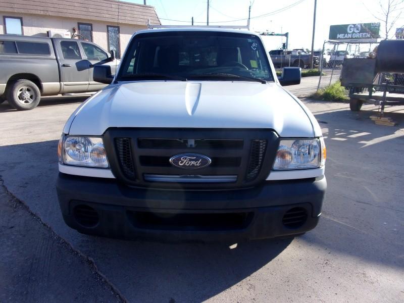Ford Ranger 2011 price $12,995