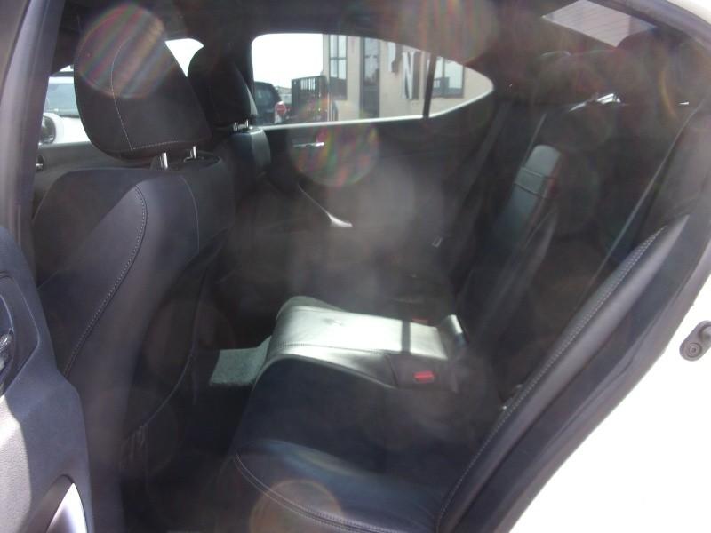 Lexus IS 250 2012 price $17,995