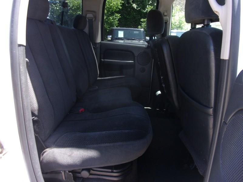 Dodge Ram 1500 2005 price $5,995