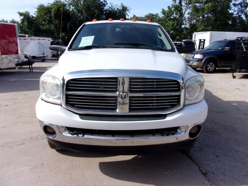Dodge Ram 3500 2008 price $18,995