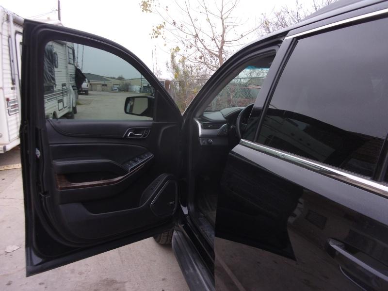 Chevrolet Suburban 2015 price $24,995