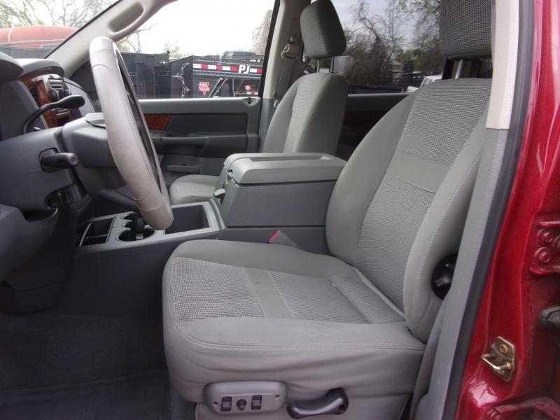 Dodge Ram 1500 2006 price $13,995