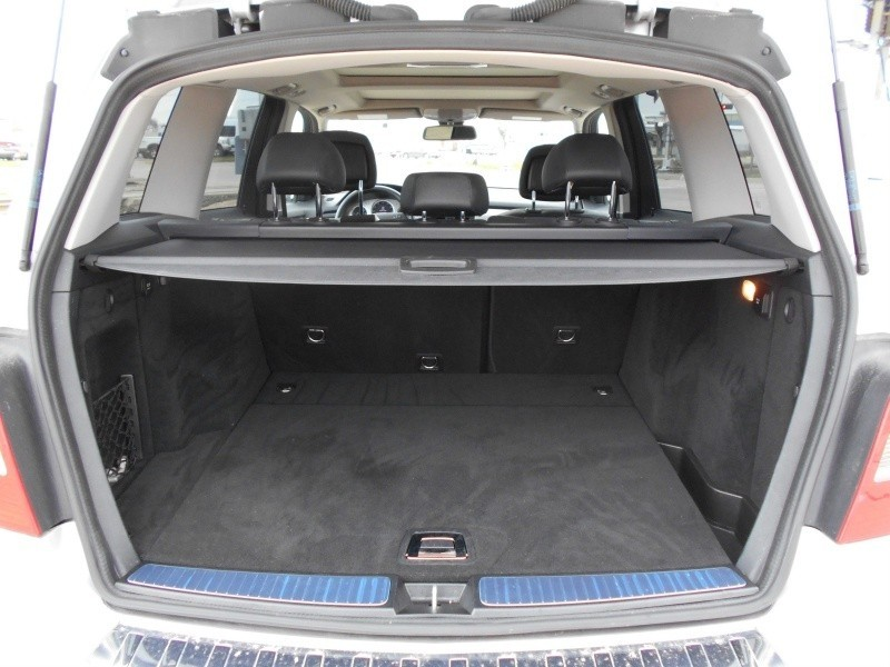 Mercedes-Benz GLK350 AWD LIKE NEW 2010 price $16,995