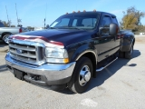 Ford F350 POWER STROKE DIESEL 2003