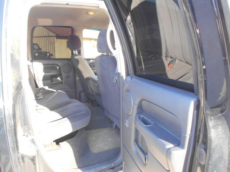 Dodge Ram 1500 QUAD CAB LIFTED 2002 price $5,995