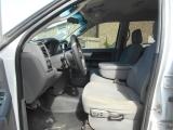 Dodge Ram 2500 4x4 CUMMINS DIESEL 2008