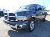 Dodge Ram 1500 20