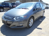 Honda Insight 43MPG HYBRID 2010