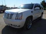 Cadillac Escalade AWD 119K MILES 3RD ROW 2007