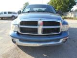 Dodge Ram 1500 HEMI 2003