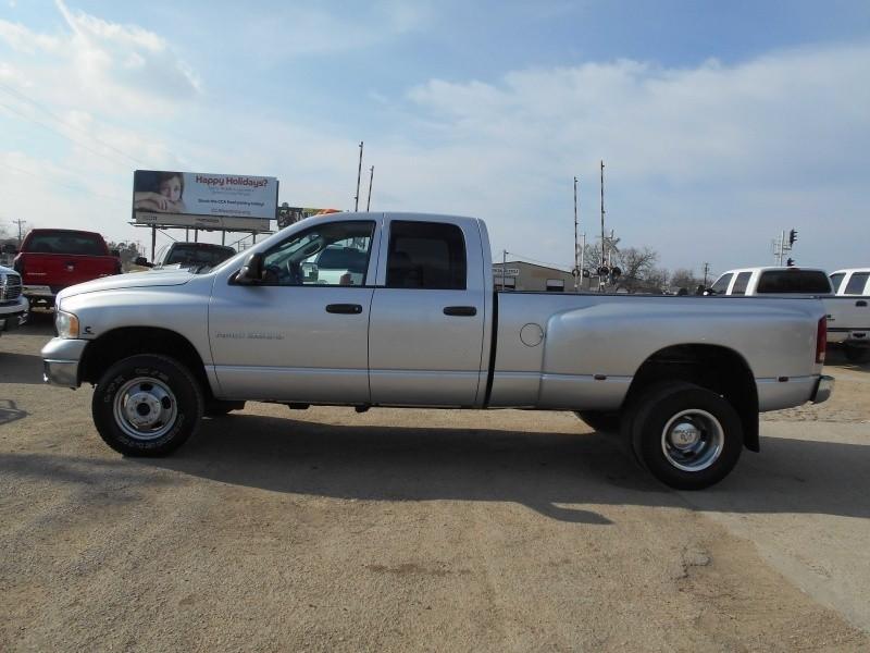 Automart Of Dallas >> Dodge 3500 Gvwr | Upcomingcarshq.com