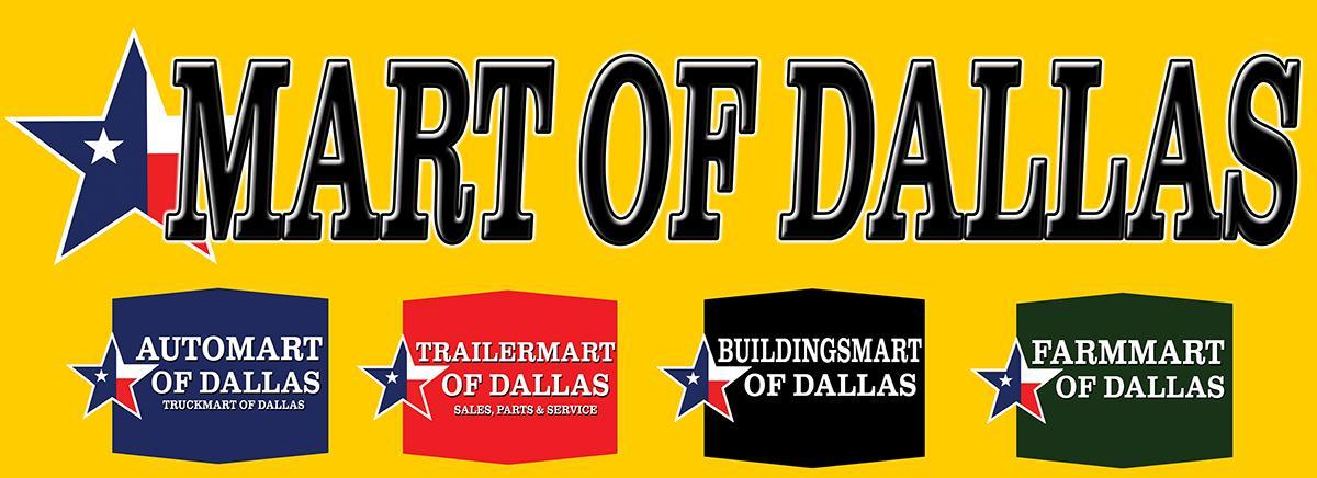 Fl60 Semi Automart Truckmart Of Dallas Auto Dealership In