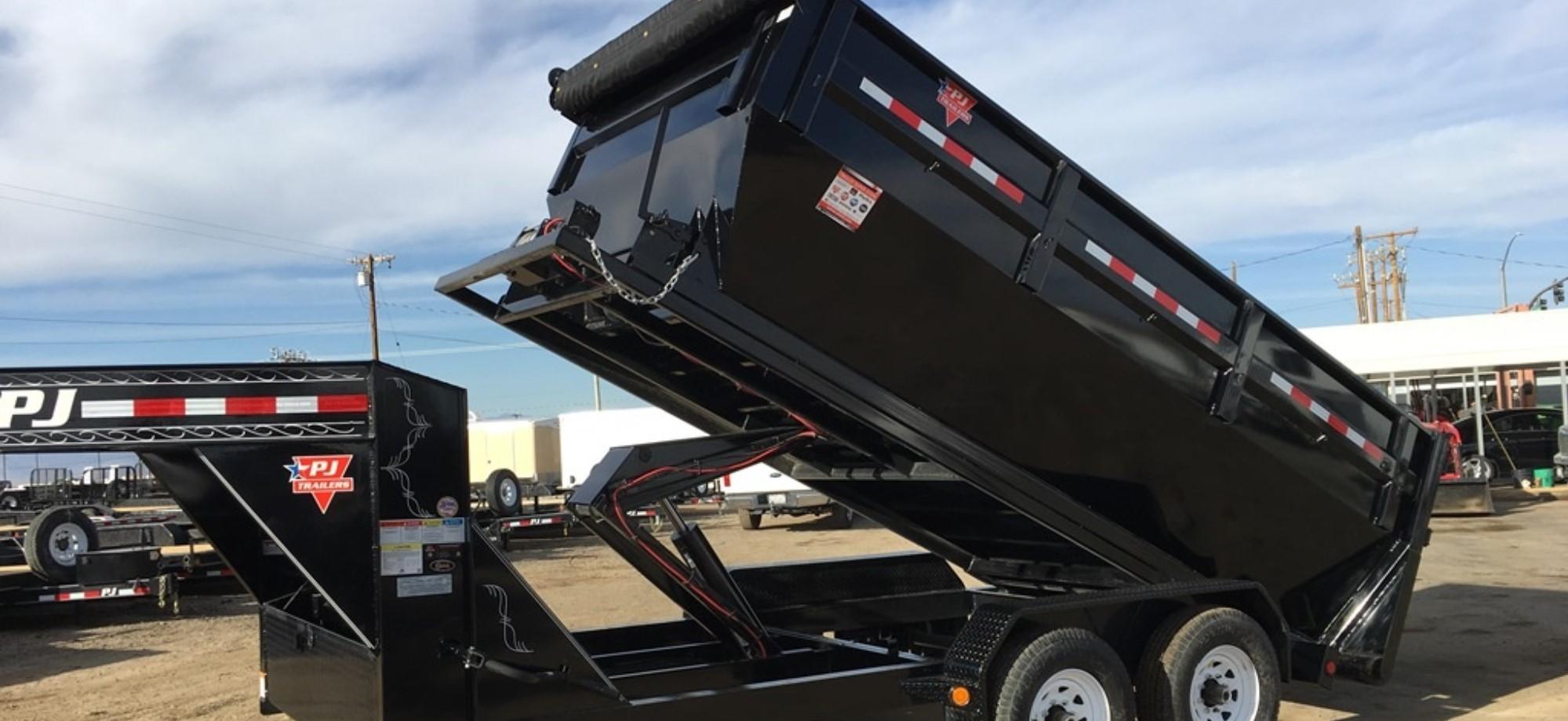 Automart Of Dallas Truckmart Of Dallas Lewisville Texas