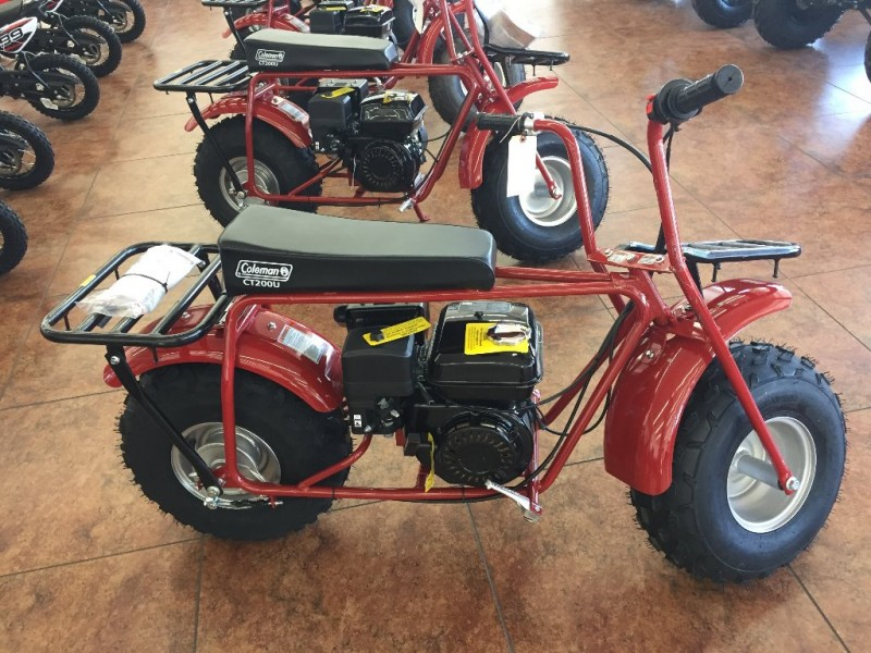 coleman cc mini bikes priced  wholesale arizona motor cycles mopeds scooters