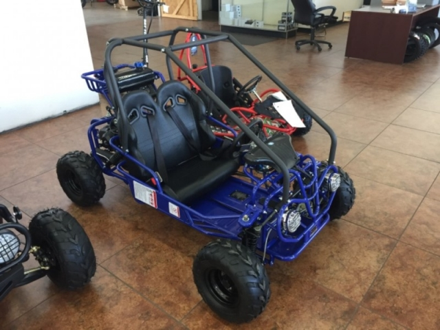 Best Go Cart Deals In Az   Ez Finance   Bad Credit Ok