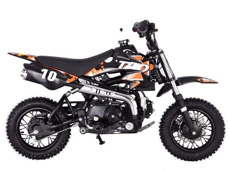 TAO TAO DB10 2020 price $799