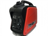 Rebel West RWP1200I INVERTER GENERATOR 2020