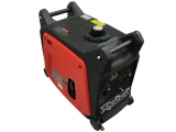 Rebel West RWP3500I INVERTER GENERATOR 2020