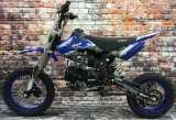 REBEL WEST POWERSPORTS 125RX 2019
