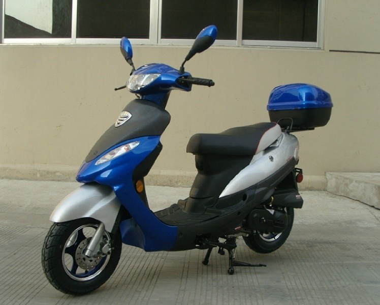 49cc Scooters No Credit Check Scooter Finance Arizona