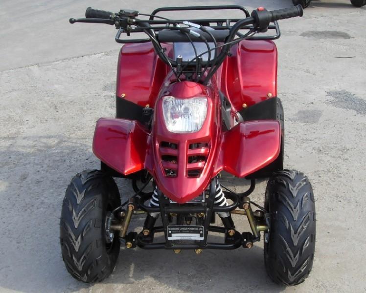 110cc Atv Quads No Credit Needed Finance Arizona