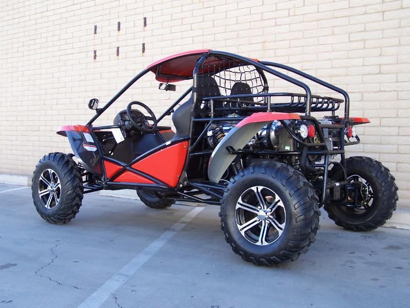 Kids Dune Buggy >> 2013 Renli RL 1100 4X4 Sand Buggy 1 Year Warranty! MESA