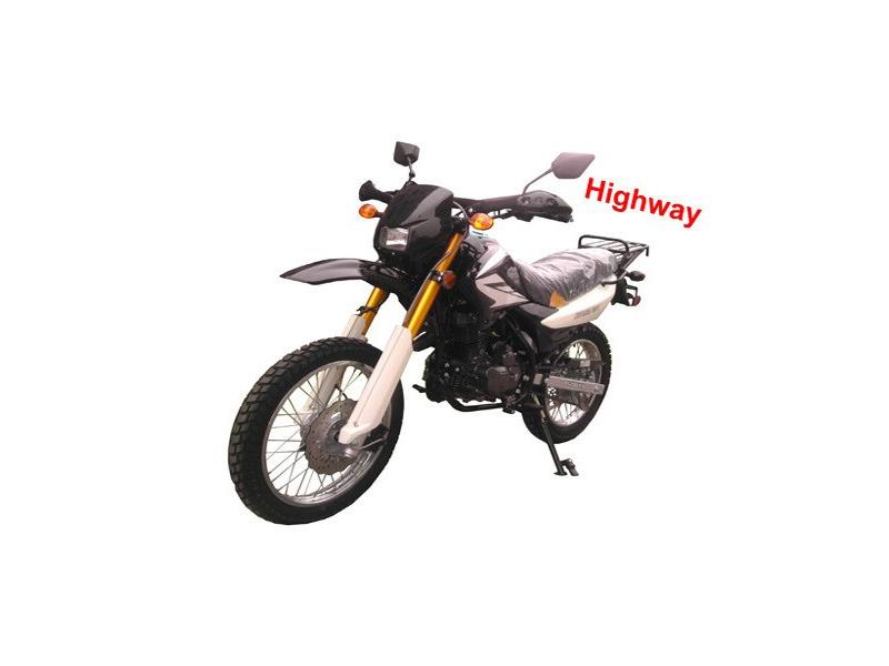 Bashan DB 250 2019 price $1,899