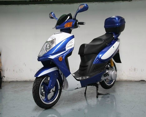 2017 150cc Scooters Low Prices Arizona Motor Cycles