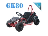Other Makes TAO USA 1 PASSENGER GO KART 2017