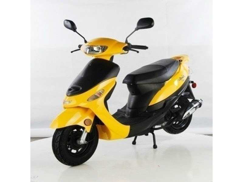 TAO USA ATM50A1 2020 price $899